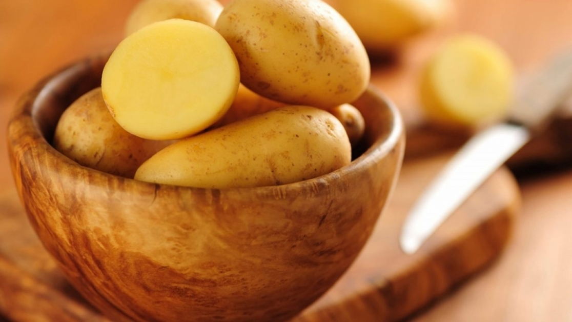 varicoză suc de cartofi