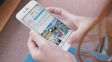 Top 13 site-uri pentru a câștiga urmăritori Instagram