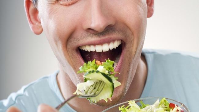 sănătatea bărbaților subțire