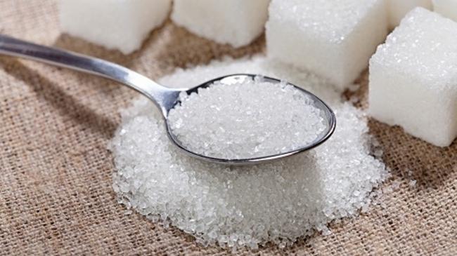 Cu ce poți înlocui pâinea și zahărul pentru o dietă sănătoasă