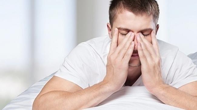 erecție în timpul prostatitei